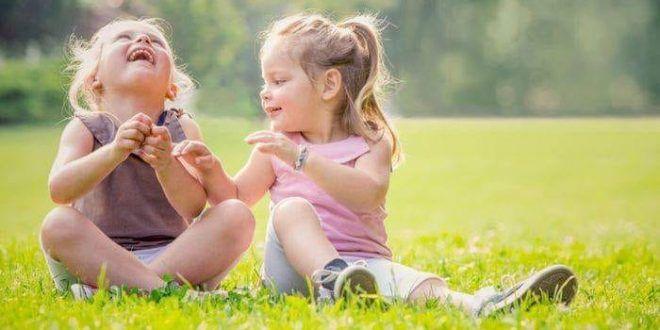 gandurile-primarilor-mureseni-de-ziua-internationala-a-copilului