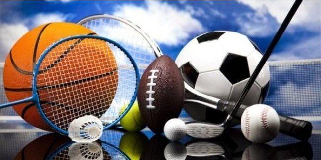 reguli-pentru-reluarea-competitiilor-sportive