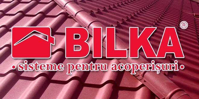 lucrari-acoperisuri-cu-tigla-metalica-bilka-–-garantia-calitatii!