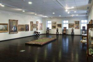 reguli-privind-accesul-in-galerii-de-arta,-biblioteci,-librarii-si-concerte-in-aer-liber