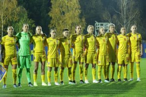 tricolorele-au-aflat-cand-joaca-in-preliminariile-euro