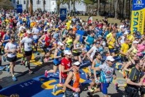 maratonul-de-la-boston,-anulat-pentru-prima-oara-in-124-de-ani