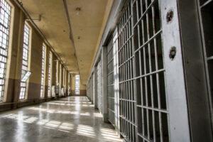 doua-persoane-incarcerate-la-penitenciarul-din-targu-mures