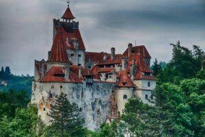 castelul-bran-se-redeschide-vineri
