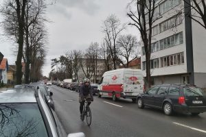 biciclistii-se-plang-de-lipsa-pistelor-de-bicicleta-la-targu-mures
