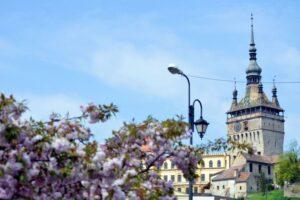 "municipiul-sighisoara-se-afla-in-""topul-oraselor-de-nota-10″-realizat-de-banca-mondiala"