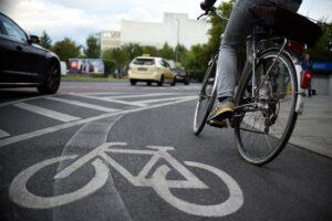 la-targu-mures-se-prefigureaza-realizarea-de-noi-piste-de-biciclete