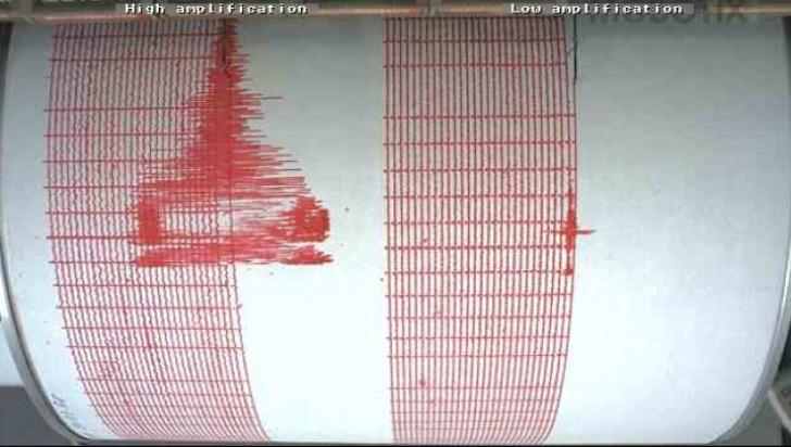 cutremur-cu-magnitudinea-4,4-pe-richter-in-vrancea