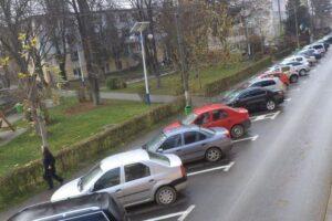 s-a-modificat-regulamentul-parcarilor-din-ludus