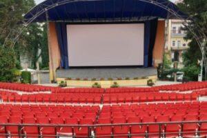 cinema-la-teatrul-de-vara