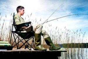 noi-reguli-pentru-pescari