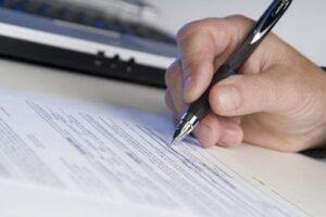 informatii-privind-depunerea-declaratiilor-de-avere