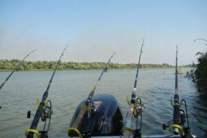 pescuitul-in-mediul-natural-se-reia-de-miercuri