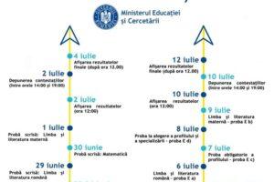 calendarul-examenelor-pentru-elevii-bolnavi
