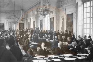 trianonul-trebuie-privit-din-perspectiva-tratatelor-si-a-legislatiei-ue