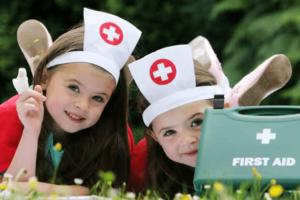 copiii-din-romania-vor-avea-la-scoala-ore-de-educatie-sanitara