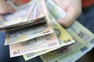 imm-urile-vor-putea-accesa-granturi-nerambursabile-in-valoare-de-un-miliard-de-euro