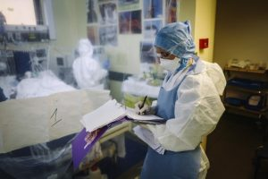 toate-cadrele-medicale-din-mures-infectate-cu-covid-19-au-fost-vindecate-si-externate,-transmite-dsp-mures