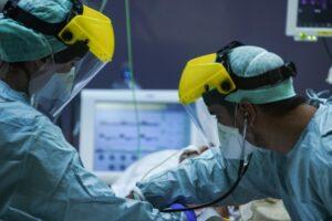 inca-trei-decese-provocate-de-noul-coronavirus