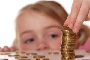 se-cauta-fonduri-pentru-dublarea-alocatiei-copiilor