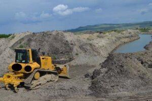 ipj-mures-cerceteaza-2-mureseni-pentru-activitati-miniere-ilegale!