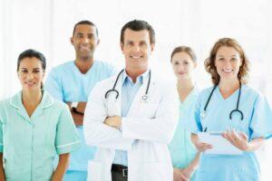 toate-cadrele-medicale-infectate-covid-19-au-fost-vindecate-si-externate