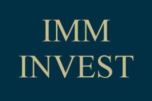 programul-imm-invest-se-deruleaza-in-bune-conditii-–-spune-ministrul-de-finante,-florin-citu