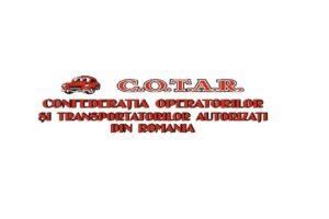 transportatorii-cer-schimbarea-conducerii-consiliului-autoritatii-de-supraveghere-financiara