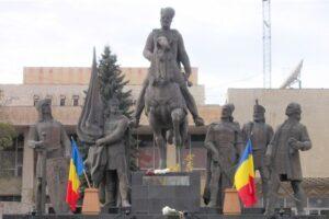 un-secol-de-la-semnarea-tratatului-de-la-trianon,-marcat-la-sfantu-gheorghe