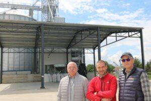foto:-proiect-de-5,4-milioane-de-lei,-finalizat-de-kodagro-la-ganesti