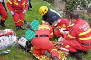 pompierii-de-la-isu-mures-au-raspuns-apelurilor-de-urgenta