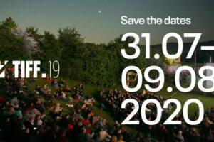 tiff-revine-pe-31-iulie