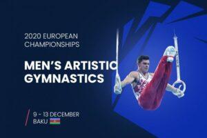uniunea-europeana-de-gimnastica-a-anuntat-noul-calendar-competitional