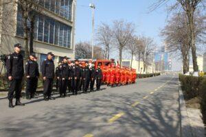 pompierii-de-la-punctul-de-lucru-isu-mures-de-la-azomures-au-salvat-peste-3.000-de-mureseni
