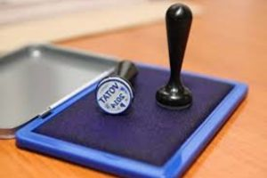 organizarea-alegerilor-locale-ar-putea-fi-la-sfarsitul-lunii-septembrie-sau-inceputul-lui-octombrie