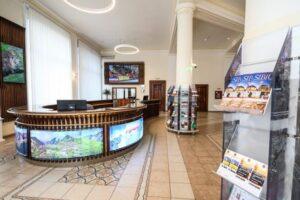centrul-de-informare-turistica-din-sibiu-a-fost-redeschis