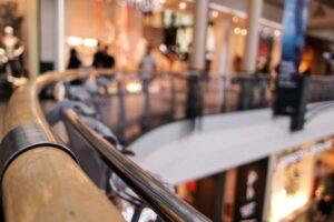 decizia-in-privinta-deschiderii-mall-urilor-va-fi-luata-cu-cateva-zile-inainte-de-data-de-15-iunie