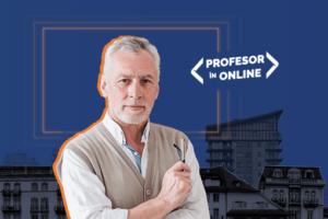 650-de-profesori-din-mures-au-urmat-cursurile-digital-nation