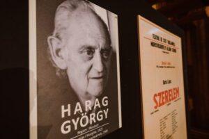 expozitia-omagiala-gyorgy-harag,-deschisa-pana-duminica-la-teatrul-national-targu-mures