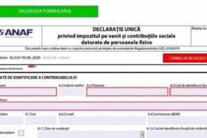 a-aparut-noua-declaratie-unica-2020-–-pdf-inteligent