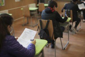 ministerul-prezinta-in-imagini-ce-trebuie-sa-faca-elevii-in-scoala-pentru-a-se-proteja