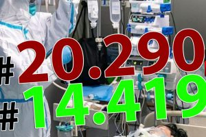ora-13:00.-bilantul-oficial-al-cazurilor-de-coronavirus-–-6-iunie-2020!-187-de-noi-cazuri