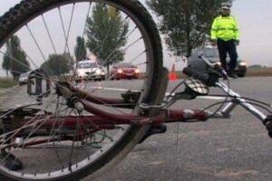accident-rutier-pe-strada-cerbului