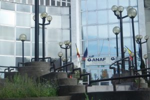 site-ul-anaf.ro-va-fi-indisponibil-luni-dimineata,-pentru-trei-ore