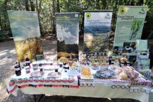 """ministerul-mediului-lanseaza-initiativa-""""produs-in-ariile-naturale-protejate-din-romania"""""""