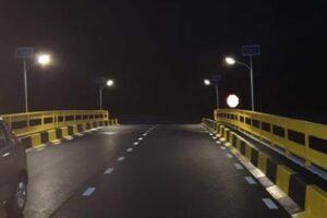 podurile-peste-mures-de-la-iod-si-borzia,-finalizate-si-redate-circulatiei