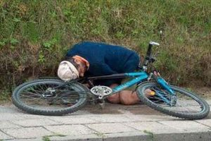 pe-bicicleta,-pe-drum-public,-cu-alcoolemie-1,26-mg/l-alcool-pur-in-aerul-expirat!