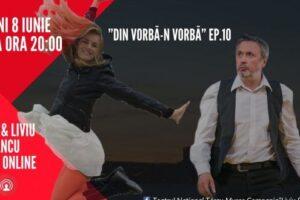 """""""din-vorba-n-vorba""""-cu-liviu-si-dana-pancu,-live-–-haideti-la-povesti-cu-doi-actori-ai-companiei-""""liviu-rebreanu"""""""