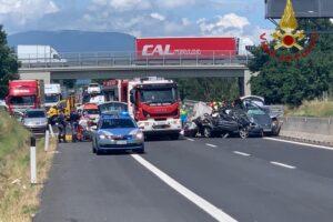 4-romani-au-murit-intr-un-accident-rutier-produs-vineri-in-italia