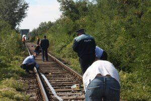 un-barbat-a-murit-dupa-ce-a-fost-lovit-de-tren,-la-brasov